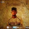 Download Loving You - Testimonie Mp3