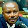 Hausse des prix de l`essence : Moise Jean-Charles accuse Lapeh, PHTK et Fanmi Lavalas
