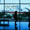Cold Water - Major Lazer ft Justin Bieber