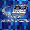 Mix Jose Maria Napoleon Duetos Edicion & Mezcla Dj Luis Torres
