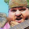 Bubba - Love - Music Wonder