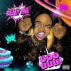 Remy Ma - OOOUUU (Remix)