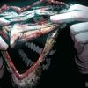 Face of madness - Joker death of the famliy movie score (fan made)