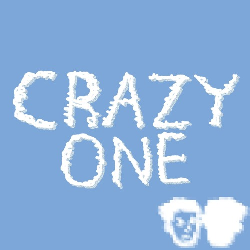 Crazy One (feat. Jake McRitchie)