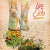 Life Cicla - Ceritera