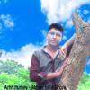 Arfin Rumey - Moner Ekla Ghore