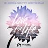 FREE DOWNLOAD | Dr. Shiver vs Marc Typ ft Christina Skaar - Love For Life (Solberjum Remix)