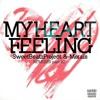 Sweet Beatz Project & Morais - My Heart Feeling (Yan Bruno Remix)