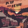 In At The Death by Francis Duncan (audiobook extract) read by Geoffrey Beevers