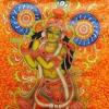 BALA KRISHNASTAKAM TELUGU LYRICS ( Sri Sankaracharya).m4a