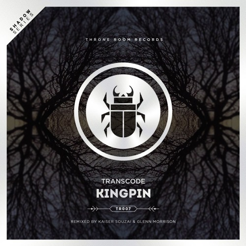 Transcode - Kingpin
