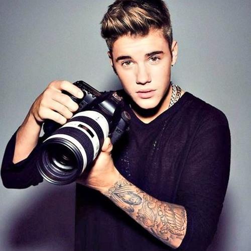 Taki Taki Selena Gomez Audio Download: Let Me Love You- Justin Bieber Ft Dj Snake By DJ Snake