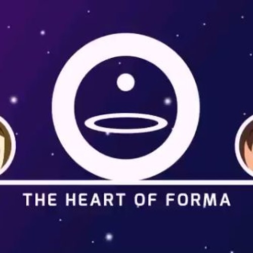 Heart of Forma OST