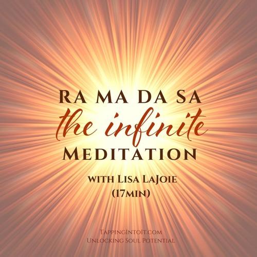 RAMADASA Meditation