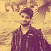 Jind Jaan Shehzad Roy