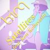 Satellites feat. Ken Kobayashi