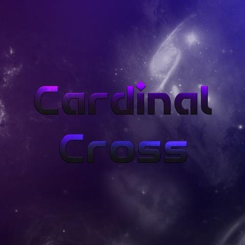 Cardinal Cross OST : Pious