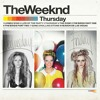 The Zone (feat. Drake) - The Weeknd