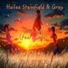 Hailee Steinfield & Grey, Starving (feat Zedd) - D.H Remix