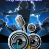 3 SUD EST - Emotii (Cea mai buna muzica ascultati la radio alaturi de Dj Break)