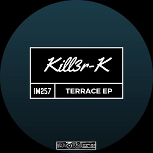 Kill3r-K - Gold (Immoral Music)