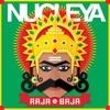 Take Me There - Nucleya Ft. Kavya Trehan - Raja Baja