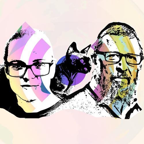 Onsdag 24 Augusti – Gäst: Dan Korn
