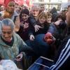Aires de Mañana - Jorge Figueroa - Protesta Productores De Fruta