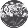 deejay xanax - EDR004 - Previews
