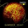 TF030 - Apollo 84 - Obsession 303 ( Original ) Summer Heat