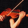 Baroque Lament with Strings, Flute & Timpani (Composed by David Ian Rose)