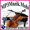 Aron Chupa -  I'm an albatraoz  MP3Muzik.Mobi - Bedava MP3 indir