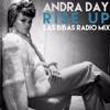 Andra Day