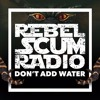 Star Wars Rogue One trailer review + Films that should never be re-made - Rebel Scum Radio