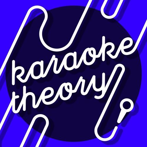 S1E5 - Karaoke Hook-ups