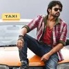 Taxi Vala Song Mix In Dj Rakesh From Srcl Mp3