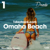 Talent Mix #48 | Doumëa - Omaha Beach | 1daytrack.com