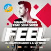 Mahmut Orhan Feat. Sena Sener - Feel (Dj Konstantin Ozeroff & Dj Sky Radio Edit)
