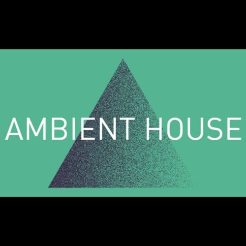ambient house demo by music maker jam free listening