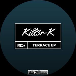 Kill3r-K -420 (Immoral Music)