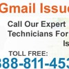 Gmail Email Login Problems? Call +1 888 811 4532