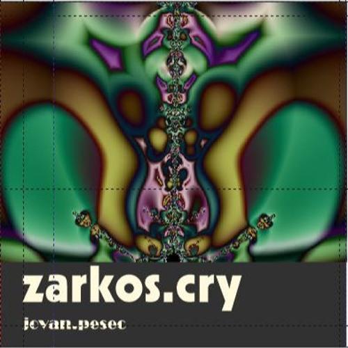 zarkos.cry