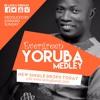 Download #Laolu Gbenjo: Evergreen Yoruba Medley Mp3