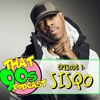 That 90s Podcast Episode 1 - Sisqo