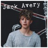 Jack Avery remix Runnin' (Lose it All) by Beyonce