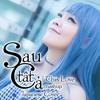 Download [Mashup] Sau Tất Cả (When it Ends) / This Love - Mingoz (Japanese Cover) Mp3
