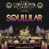 Soulular Live @ the Grove - Shambhala Music Festival 2016
