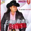 Teaser Edmilson Batista E Banda Seu Vaqueiro