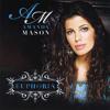 Cinderfella - Amanda Mason (Original Song)