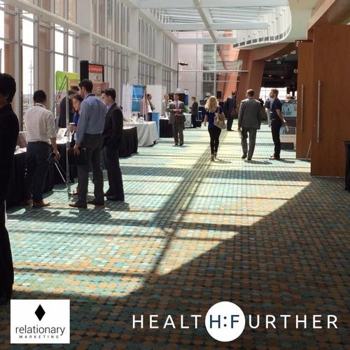 Health:Further 2016 Summit